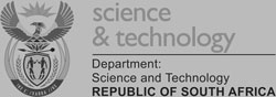 Department of Science and Technology of the Government of Republic of South Africa